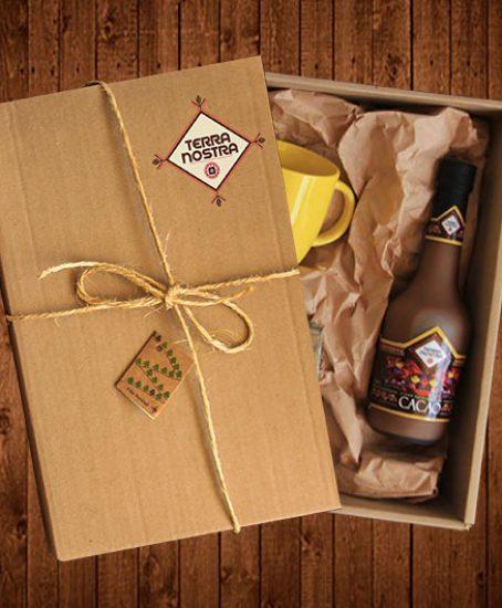 regalos1